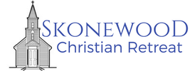Skonewood Christian Retreat